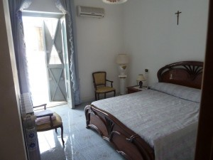 bedroom-cardinal-3